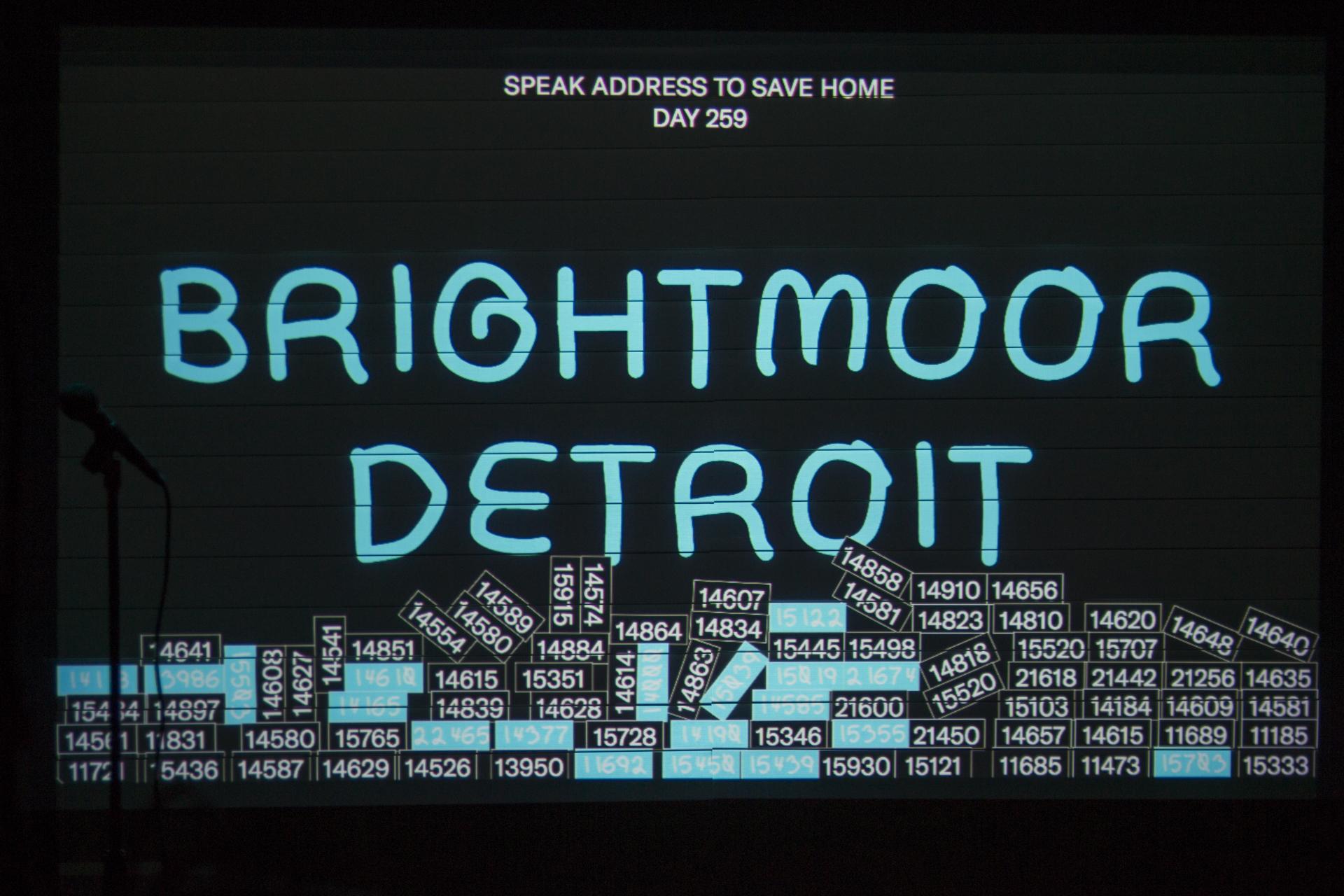 brightmoor-main