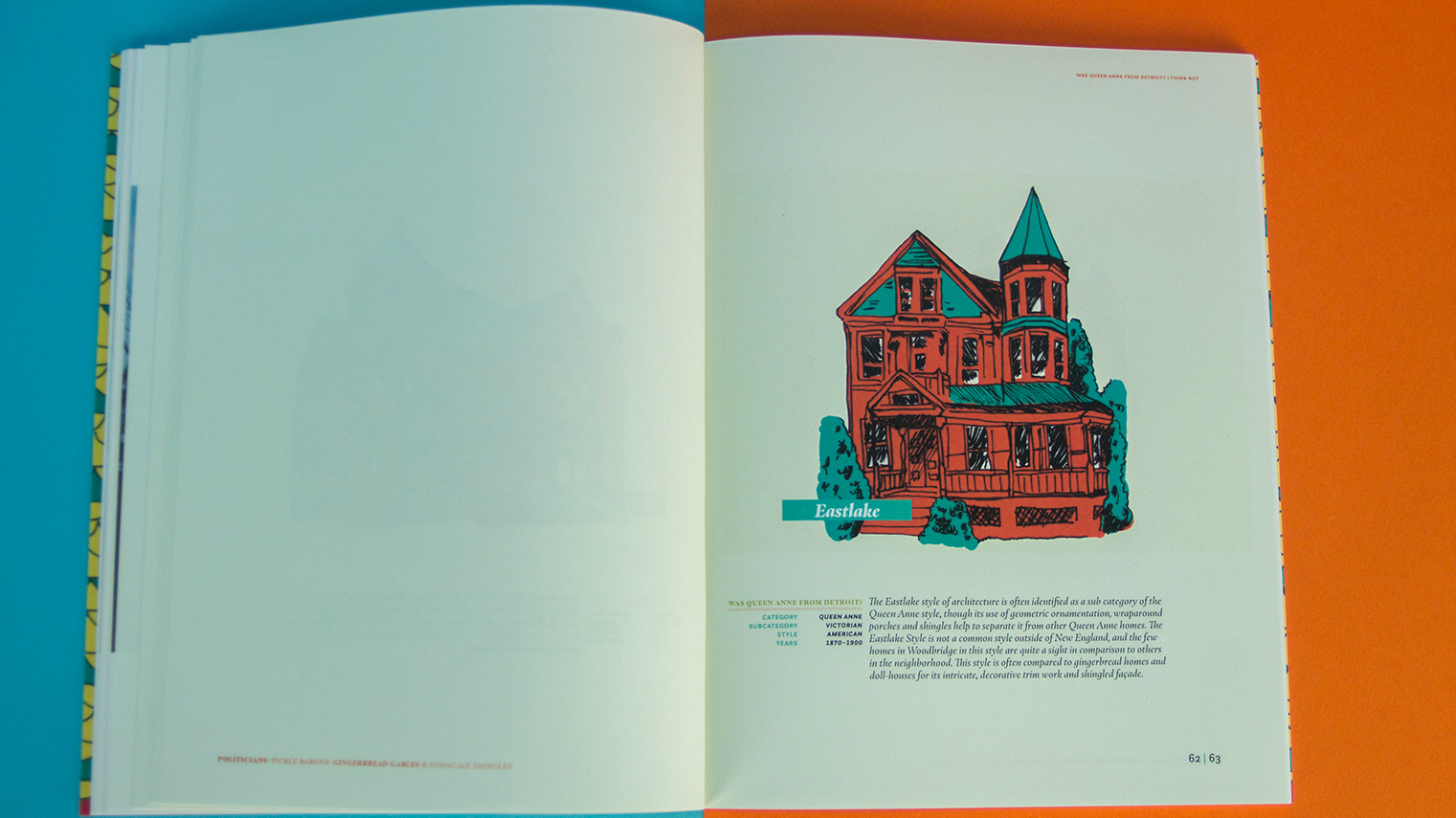 wb-book-6